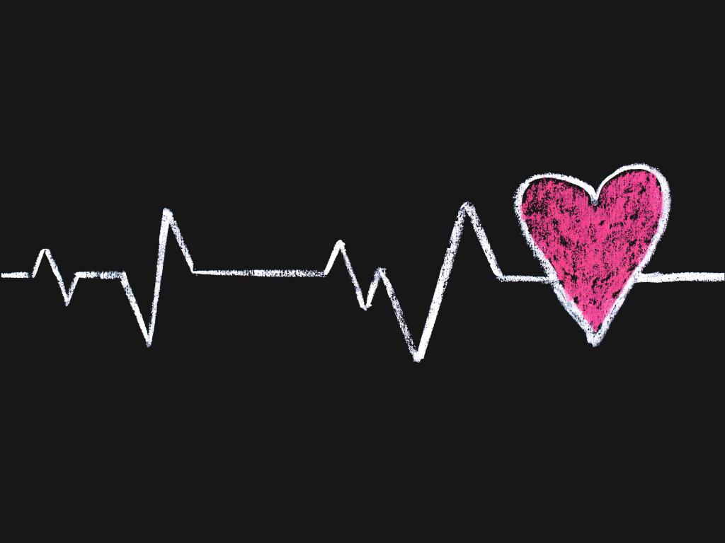 heartbeat-heart-drawing